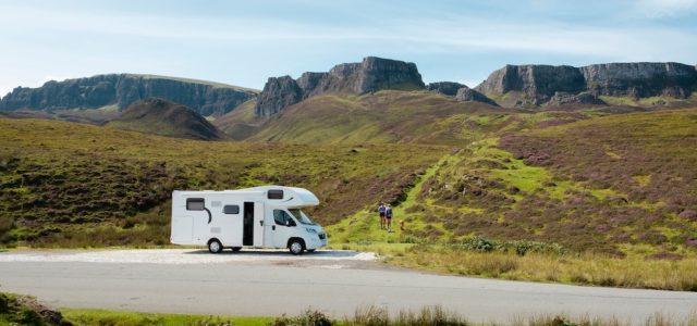 Großes Navi für große Abenteuer: Garmin stellt Camper 1090 MT-D vor