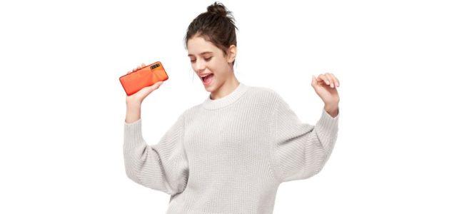 Xiaomi stellt die neuesten Modelle für die Mittel- und Einsteigerklasse vor: Redmi Note 9T und Redmi 9T