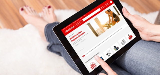 Mediamarkt und Saturn bieten ihren Kunden auch weiterhin bestmöglichen Service