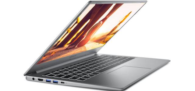 Schnell, stark, sparsam: MEDION Notebooks mit Intel Core Prozessoren der 11. Generation jetzt erhältlich