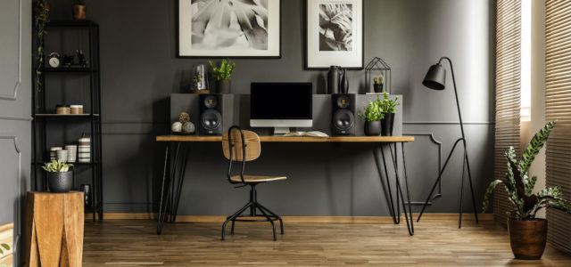 Die neue ELAC Solano-Serie: Your style, your speaker, your music