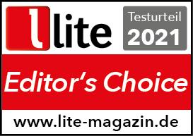 210203.Q-Acoustics-Active-200-Testsiegel
