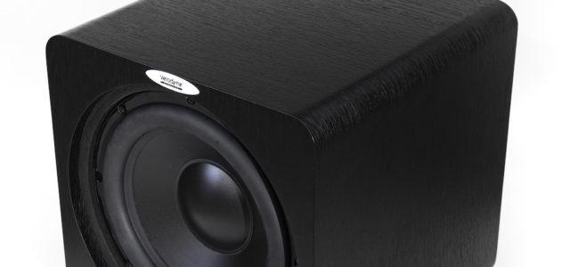 Velodyne Acoustics Deep Blue Subwoofer-Serie – Größere Dynamik und höhere Präzision