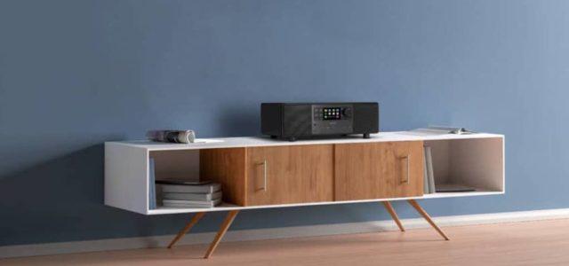 PRIMUS: Das neue Musiksystem von sonoro