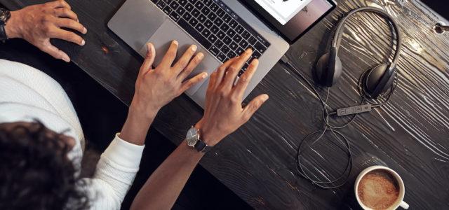 EPOS Connect für MacOS: Unterstützung für alle wichtigen Betriebssysteme sichergestellt