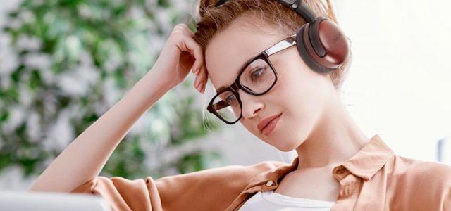 Frühling für Kopfhörer-Fans: Dan Clark Audio AEON2 Noire,  Calyx H und Warwick Acoustics Sonoma M1
