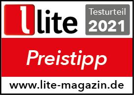 200423.Dali-Testsiegel