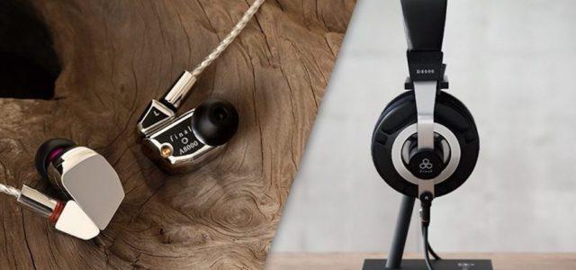 Final bei ATR – Audio Trade: Ingenieurskunst trifft Klangperfektion und zeitlose Eleganz