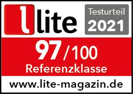 210506 Audio Optimum-Testsiegel