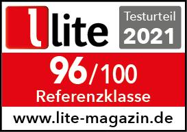 210518.Elac-Testsiegel