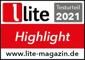 210523.Canton-GLE30-Testsiegel