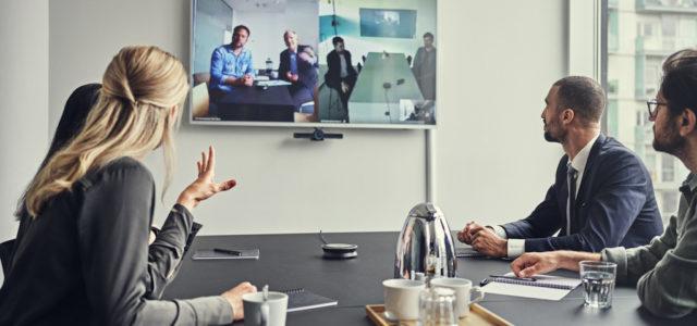 EPOS: 83 Prozent der Unternehmen erlebten Kundenunzufriedenheit aufgrund schlechter Audioqualität