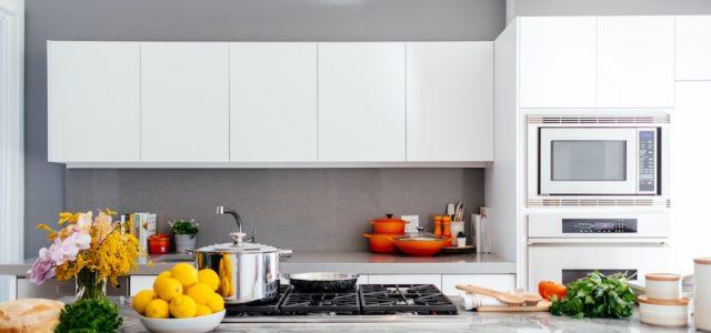 Lifestyle & Technik: Küchengeräte richtig auswählen