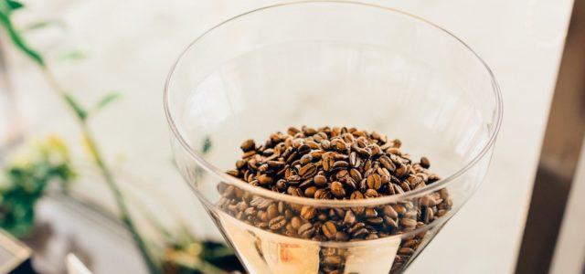Delonghi Kaffeemaschinen für diejenigen die Wert auf italienische Qualität legen