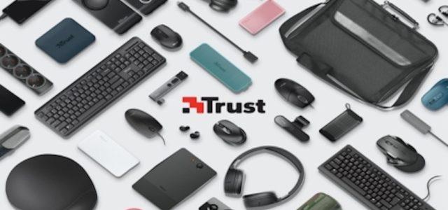 Trust B2B-Initiative nimmt Fahrt auf