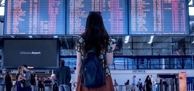 Entschädigung für verpasste Flüge: Wer zahlt Anschlussflüge?