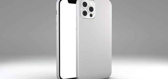 Bald sollte das Apple iPhone 13 auf den Markt kommen