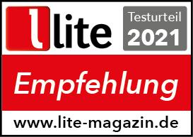 210831.IsoTek-Testsiegel