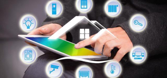 KI im Smart Home: Die neuesten Trends der Branche