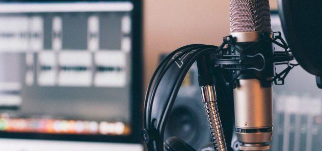 So bauen Sie sich ein Video-Streaming-Studio zu Hause auf
