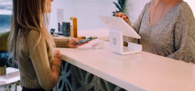 e-Wallets: So praktisch ist der virtuelle Geldbeutel