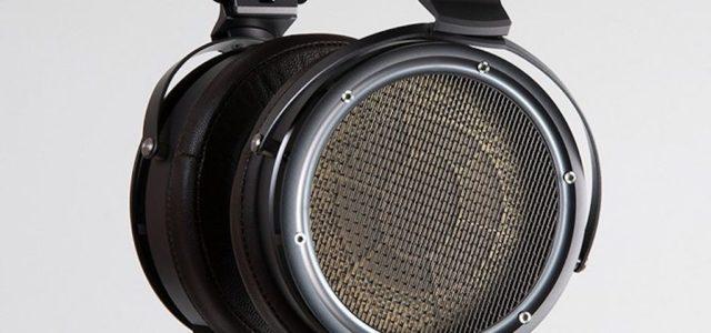 ATR präsentiert den neuen Top-Kopfhörer SR-X9000 von STAX