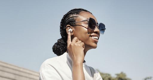 JBL präsentiert True Wireless-Kopfhörer Reflect  Flow PRO, Tune 130NC und Tune 230NC
