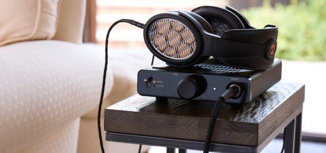 audioNEXT präsentiert den Warwick Acoustics Bravura