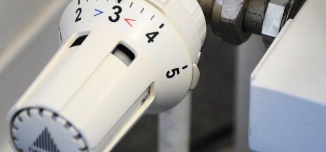Steigende Gaspreise: Vergleichen und Wechseln für bezahlbares Heizen
