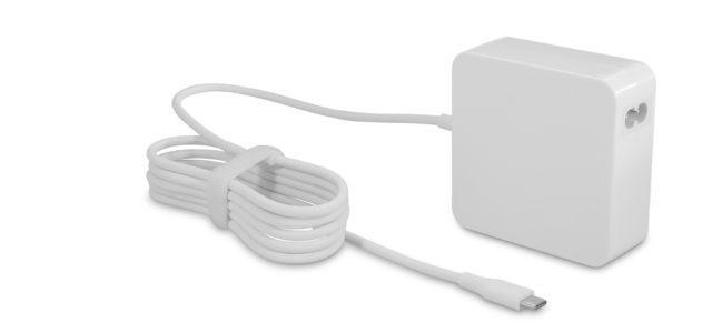 LMP USB-C-Power-Adapter 96W