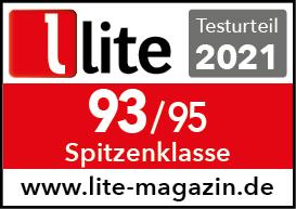 211019.Lyngdorf-Testsiegel