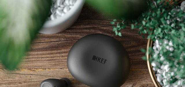Weihnachten 2021: Der KEF Geschenke-Guide für Soundliebhaber