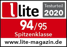 200522.Thorens-Testsiegel