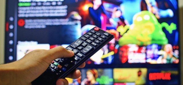 Netflix und Spiele: Funktioniert das für den Streaming-Giganten?