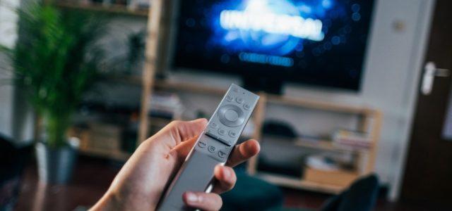 Online-Shopping: Was man beim Kauf von Heimkino und PC beachten sollte
