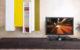 Magnat Sounddeck 150 – Steckt große Sets locker in die Tasche
