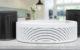 Yamaha MusicCast 20 und 50 – Multiroom noch umfangreicher und komfortabler